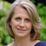 Dr Jenevora Williams