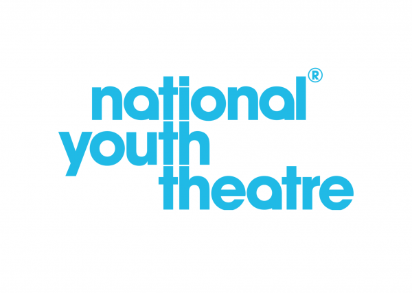 The National Youth Theatre