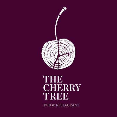 cherry-tree-logo